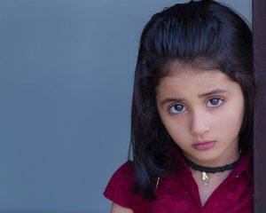 Gyerekkori szorongás, szorongó gyermek - jellemzők