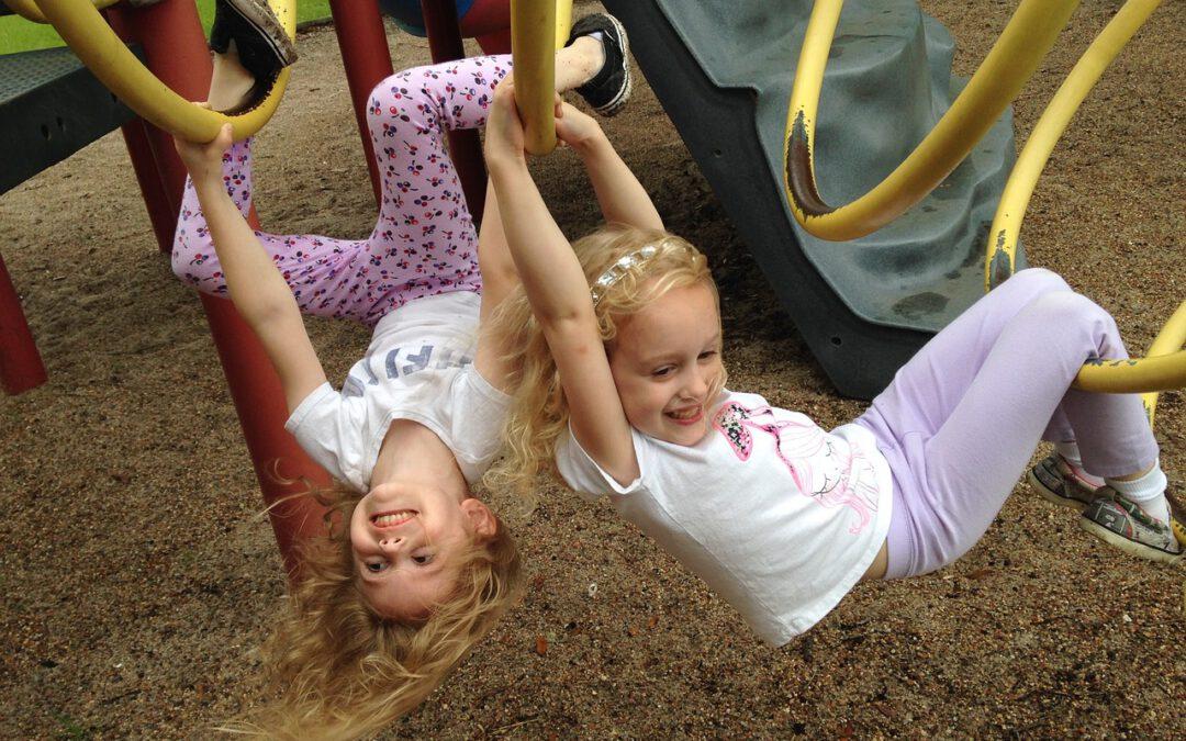 Iskolaérettség – Menjen-e a gyermekem iskolába vagy maradjon még az oviban?