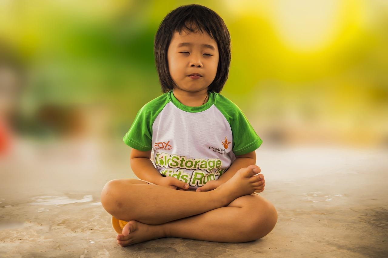 Autogén Tréning, Relaxáció, Imagináció, Szimbólumterápia   MRSZE