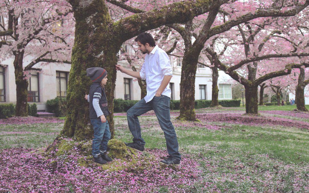 Mikor érdemes a gyermeket gyermekpszichológushoz vinni?