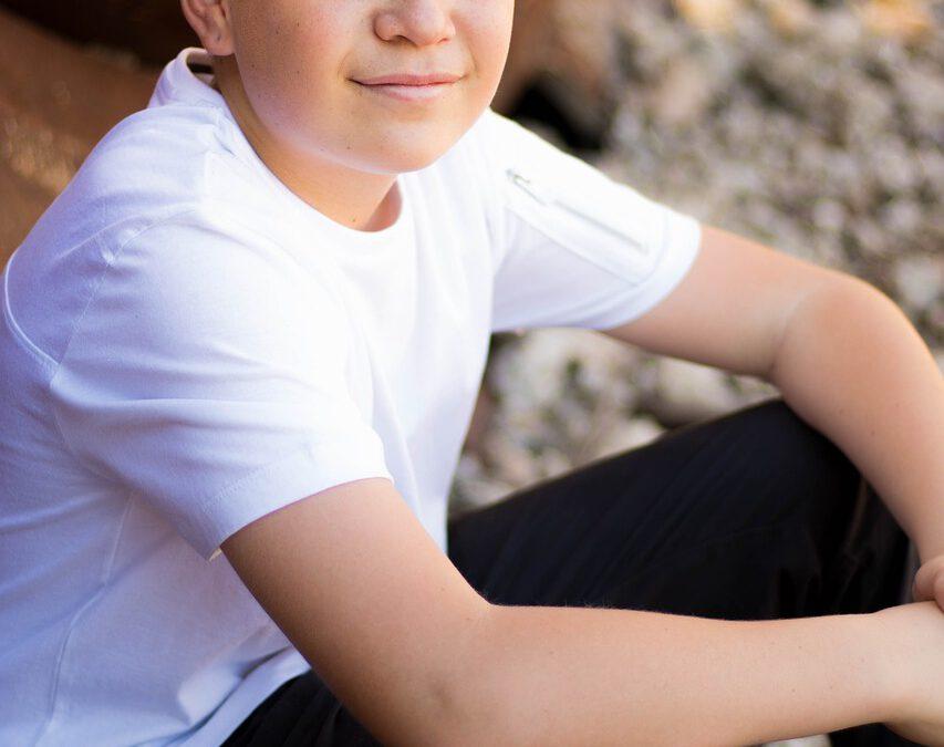Egészség-szorongás: A te gyermeked is túlzottan aggódik az egészsége miatt?