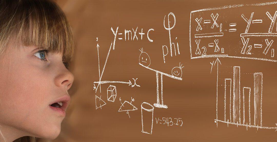 Szorongásoldás az iskolában – 30 tipp pedagógusoknak